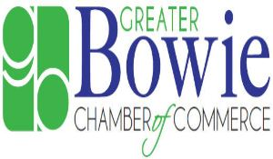 bowie chamber