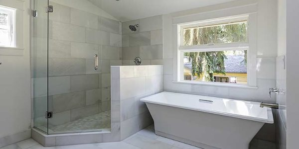 Home Remodeling Prince George's County